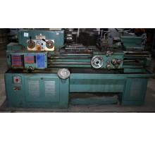 Elektronická aukce na prodej hrotového soustruhu, SV 18 RA - Soustruh hrotový, typ SV 18 RA