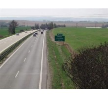 Veřejná dobrovolná dražba průmyslových pozemků Brodek u Prostějova -