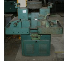 Elektronická aukce na prodej brusky na noze, BBT 350 - Bruska na noze, typ BBT 350, r.výr. 1968