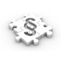 Změny zákonů o archivnictví a spisové službě