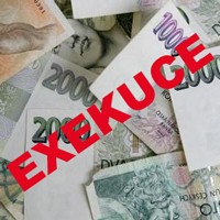 Dražba, exekuce a veřejná dražba – uspokojení pohledávky ze zástavy