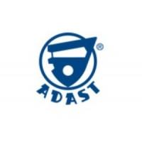 Dodatek ke dražbě společné věcí movitých úpadce ADAST,a.s.