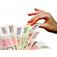 Proč nemusí být odměna dražebníka 10% za dražbu