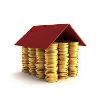 Prodávate nemovitost - využijte komplexních služeb AMEX Brno jako ostatní
