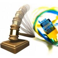 Online aukce strojů a zařízení