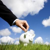 Zpeněžení obecního majetku pomocí veřejné dražby