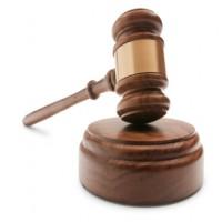 Zajištění aukce pronájmu obecních bytů