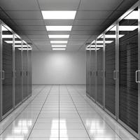 Rozšíření nabídky služeb o eArchiv