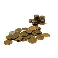Hodnotová analýza - účinný nástroj dražby