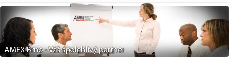 Kontaktujte drařebníka, archiváře, nebo jiného experta týmu AMEX Brno